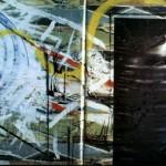 Sigmar Polke at Thomas Ammann Gallery 02