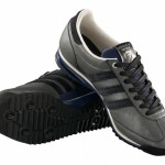Star Wars x adidas Originals SL-72 Han Solo 02