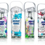 The Absolut Art of Sharing 03
