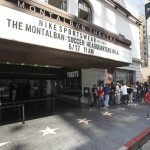 The World Cup Final at Nike LA @ The Montalban 03