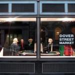 dover-street-market-george-condo-adam-kimmel-1