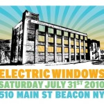 electricwindows