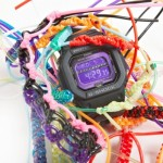 gshock-starstyling-limited-edition-collection-0