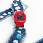 gshock-starstyling-limited-edition-collection-5