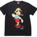 CLOT x Disney New Releases-2