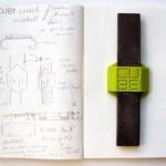 CUBE Digital Watch by Matthias Zschaler-5