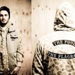 Crooks & Castles Fall 2010 Second Delivery 02