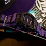 G Shock x Alife x DGK Preview