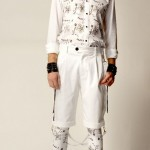 God's Prey Spring _ Summer 2011 'Cosmic Funhouse' Collection 17