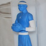 Jordan Brand World Basketball Festival Figures-3