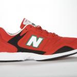 New Balance RC205 03