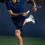 Nike x Roger Federer x Rafael Nadal 2010 US Open Packs 01