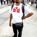 ReadysetDC's New Heart DC Shirts 03