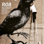 Roa Covers VNA Magazine-5