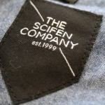 The Scifen Company Fall 2010 Collection 01