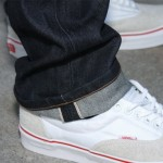 Undefeated Fall 2010 Denim 2