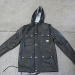 slvdr-jacket