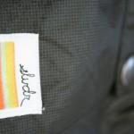 slvdr-jacket4
