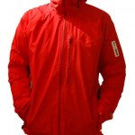 AK457-LT-Down-Jacket-6