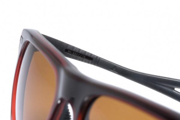 Activist-Eyewear-10.01-Sunglasses-3
