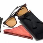 Activist-Eyewear-10.01-Sunglasses-5