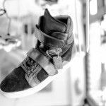 Android Homme x Supply Circuit 'Propulsion Hi' 01
