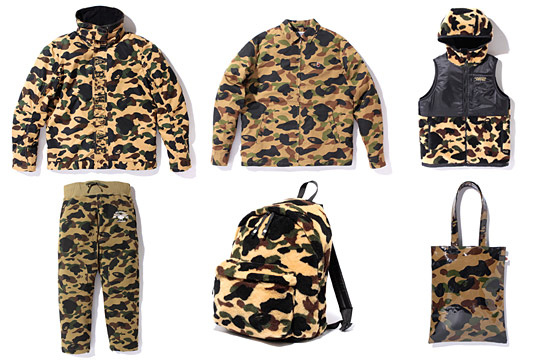 BAPE-1st-Camo-Items-00