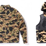 BAPE-1st-Camo-Items-02