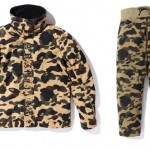BAPE-1st-Camo-Items-03