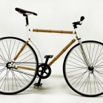 Bamboocycle-A-Sustainable-Urban-Bicycle-yatzer-6