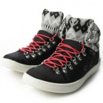 Base-Control-x-Solestar-Mountain-Sneaker-02-450x540