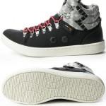 Base-Control-x-Solestar-Mountain-Sneaker-04-450x540