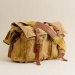 Belstaff-Colonial-Shoulder-Bag