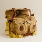 Belstaff-Colonial-Shoulder-Bag-2