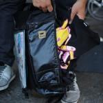 Benny-Gold-SAG-Life-Bag-02