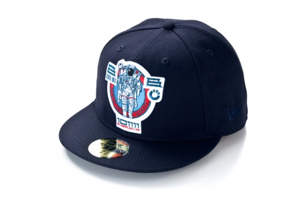 Billionaire Boys Club 101111 New Era Cap