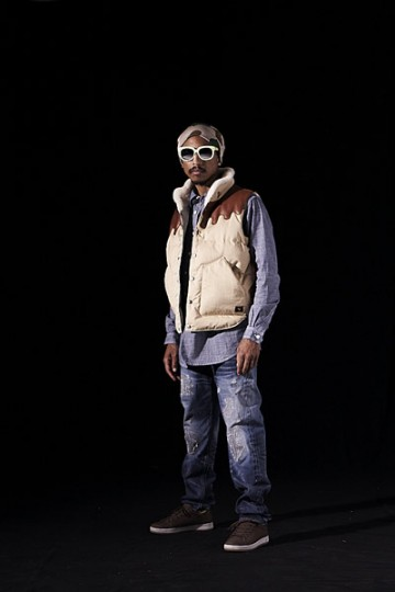 Billionaire-Boys-Club-SPACE-BEACH-WORLD-FAIR-DOWN-VEST-01-360x540