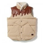 Billionaire-Boys-Club-SPACE-BEACH-WORLD-FAIR-DOWN-VEST-02