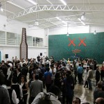 Dos Equis by KAWS Launch in Mexico City 2