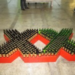 Dos Equis by KAWS Launch in Mexico City 5