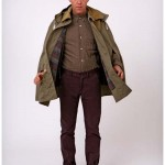 Engineered-Garments-Fall-Winter-2010-Collection-5