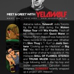 Format Contra Yelawolf Meet and Greet 1
