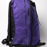 Gregory-Japanese-Lifestyle-Backpack-3
