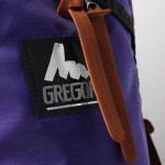 Gregory-Japanese-Lifestyle-Backpack-5