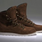 Heyday Footwear Super Smooth Boot 01