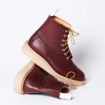 Junya Watanabe Trickers Boot 2