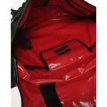 Messenger-Bag-Black-7format6