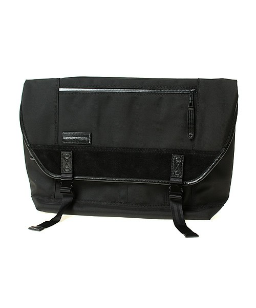 Messenger-Bag-Black-format4