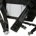 Messenger-Bag-Black-formatmag1
