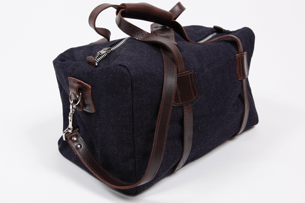 Naked-Famous-Denim-Duffle